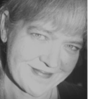 Barbara L. Chapman